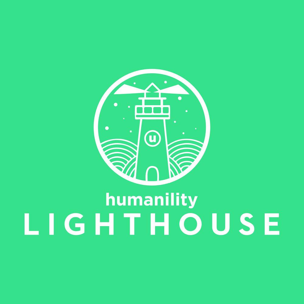 humanility_lighthouse_logo_whiteonteal.jpg