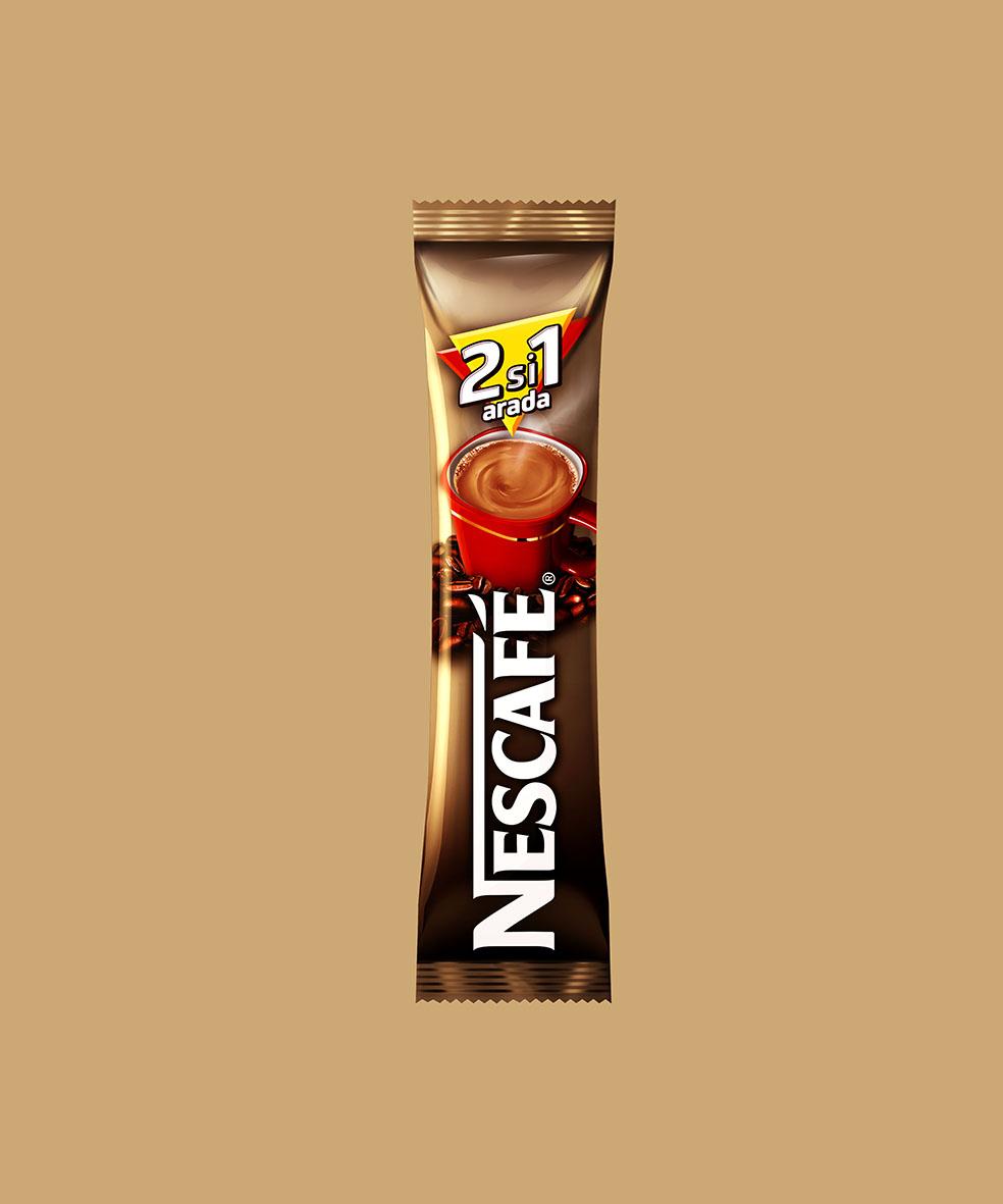 NESCAFE_2SIBIR.jpg