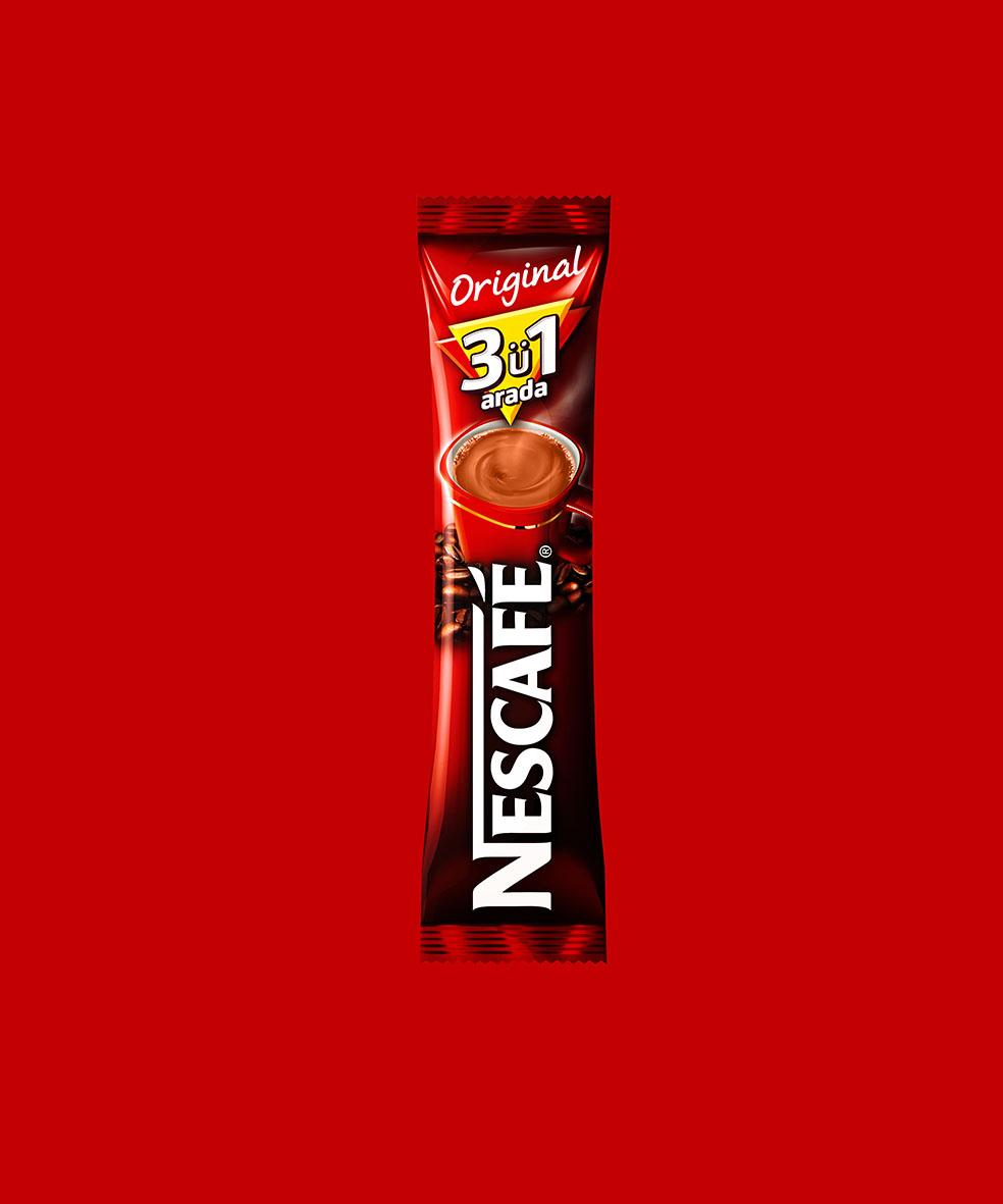 NESCAFE_ORIGINAL.jpg