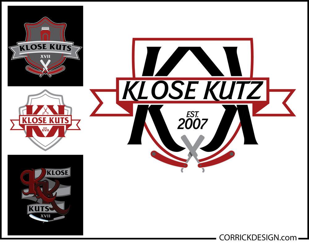 Klose Kuts logo sheet.jpg