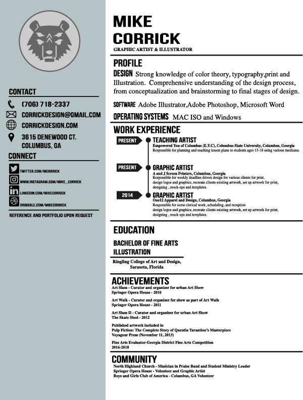 MCorrick Resume .jpg
