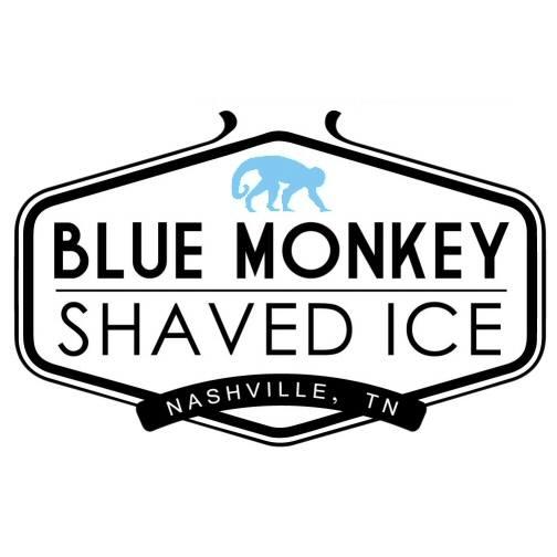 http://www.bluemonkeyshavedice.com/