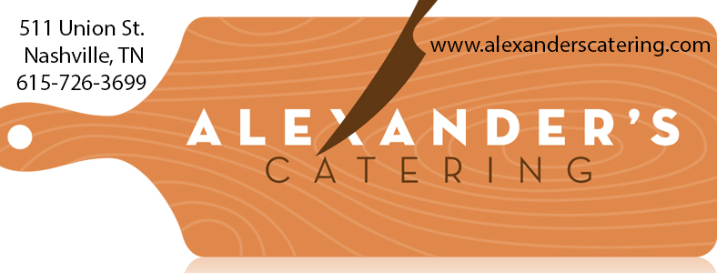 alex catering.jpg