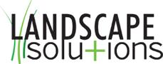 landscape solutions logo.png