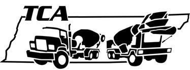 TN Concrete Assoc Logo.jpg