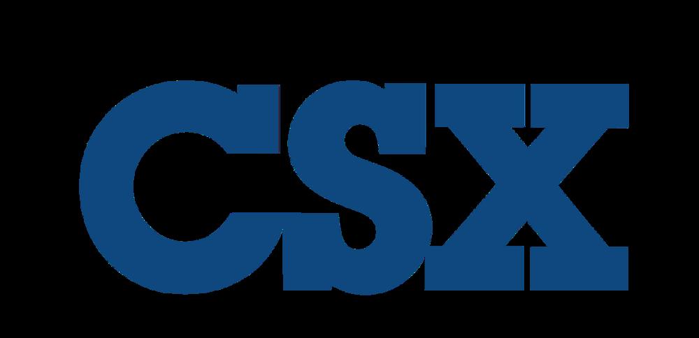 CSX_Black_Blue_RGB_300dpi.png