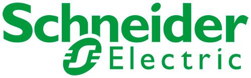 SE Logo Green.jpg