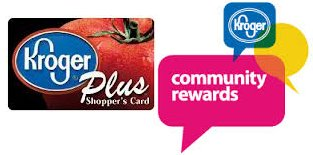 Kroger_CommunityRewards.jpg
