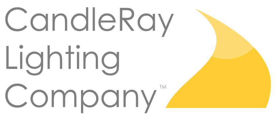 CANDLERAY-LOGO-NEW-900W-WHITE.jpg