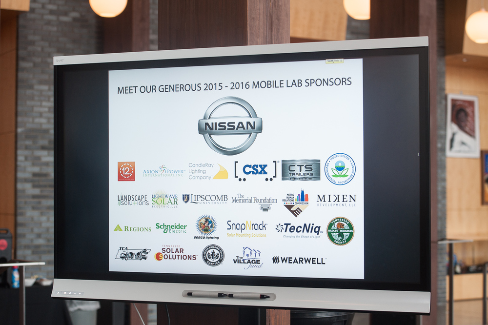 urban-green-lab-launch-lr-1.jpg