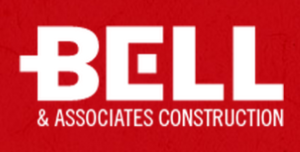 Bell+logo.png