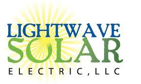 lightwave+solar.jpg