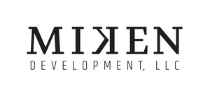 miken-logo-tag.jpg