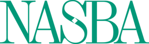 NASBA_logo_ClearBgd.png