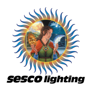 SESCO+Logo.png