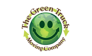 "The Green Truck Moving Company Moving & Storage Services for homes and businesses! Eco-friendly reusable packing materials, Green trucks run on B20 fuel - much cleaner than diesel, 100% recyclable paper used for advertisement and contracting ""Give Back"" initiative: plant 2 trees after every move Phone: 615-788-6982"