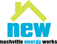 Nashville Energy Works A program started by the Mayor's Office that connects Davidson County homeowners with a variety of resources that help them make affordable home energy improvement, including a helpful list of Home-owner how-to's. Phone: 615- 298-1108 ext. 405 Email: NEW@hon.org