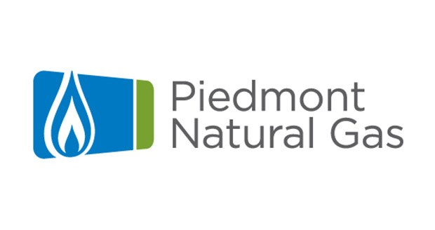 Piedmont Natural Gas Their Online Energy Saving Tools is a suite of online resources that help homeowners identify ways to save money on their home energy bills. Piedmont's Home Energy Calculator asks the user a few simple questions and then provides an estimate for current energy usage, in addition to recommendations for how to save energy and reduce costs. Phone:  1-800-752-7504 Email: customerselfservice@piedmontng.com