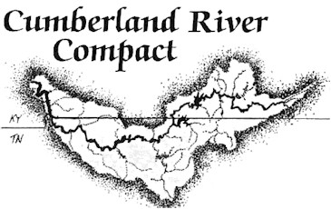 Cumberland River Compact The Cumberland River Compact works to improve water quality in the Cumberland River Basin, as well as quality of life in the surrounding communities.  Their goals are to teach community members to understand the social, environmental, and economic importance of water, protect the water through healthy land practices, and connect local residents to recreational activities in and around the basin. Phone: 615-837-1151