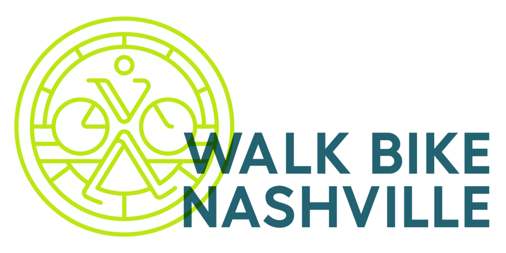 Walk Bike Nashville Walk Bike Nashville promotes active transportation and encourages Nashvillians to utilize the sidewalks and bikeways as a commuting option as well as recreational activity.  They offer a variety of educational programs focused on safety and skills for alternative transportation in the city. Phone: 615-928-8801 Email: info@walkbikenashville.org