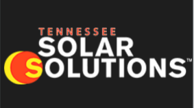 "Tennessee Solar Solutions ""At Tennessee Solar Solutions, we will walk you through the complete process of becoming energy independent. When we say ""from conception to completion,"" you can be rest assured that we mean it."" Phone: 423-535-9350 Email: info@tennesseesolarsolutions.com"
