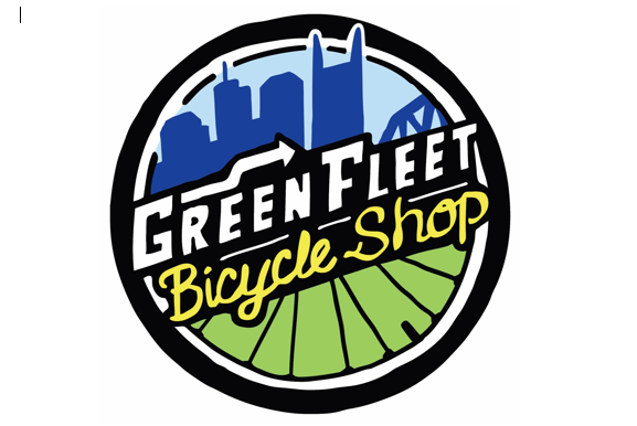 Green Fleet Bikes Green Fleet sells a wide variety of bikes, offers service and repairs as well as fun and exciting guided bike tours around Nashville!   Tour guides include local professors, musicians, business people, home brewers, students and more - people that truly represent the unfiltered, local story of Music City! Phone: 615-379-8687 Email: info@greenfleetbikes.com