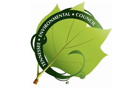 Tennessee Environmental Council Our Mission: Educating and advocating for the conservation and improvement of Tennessee's environment, communities, and public health since 1970. Phone:  615-248-6500 Email: tec@tectn.org