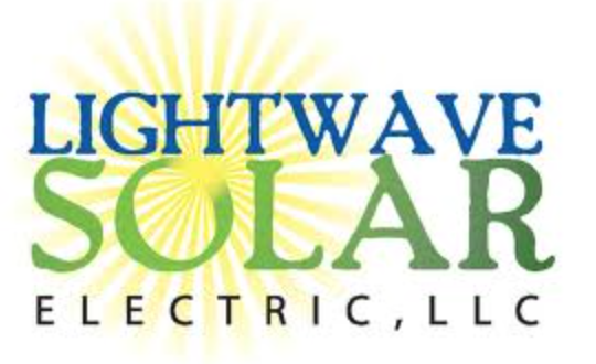 Lightwave Solar Electric, LLC LightWave Solar is experienced in turn-key solar photovoltaic (PV) design and installation for businesses, homes, municipalities and non-profits.  Phone: 877-748- 1260 Email: info@lightwavesolar.com