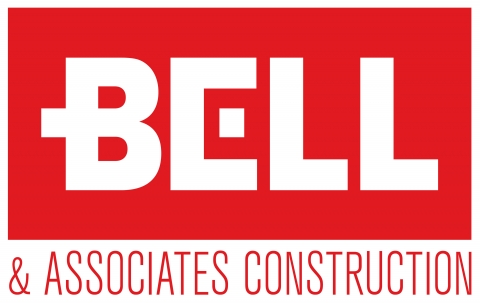 Bell & Associates  Bell & Associates is committed to protecting the environment throughout the entire construction process. This commitment is fulfilled by incorporating sustainable principles and environmentally responsible practices into the company's administrative and construction operations on every project. Phone: 615-373-4343 Email: info@balp.com