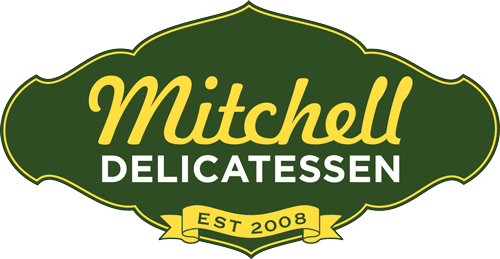 mitchell_logo.png