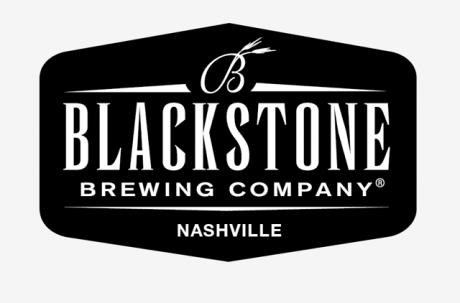 BlackstoneBlackLogo-460x303.png