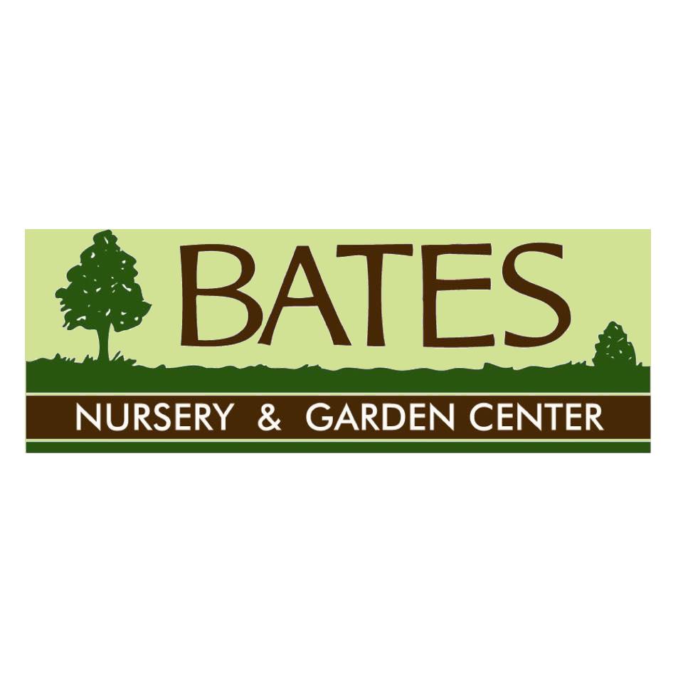 Bates.png