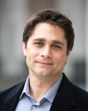 Chris Vanags Associate Director Vanderbilt Center for Science Outreach
