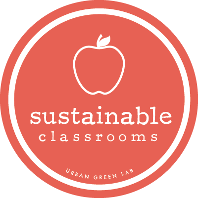 Sustainable_Classrooms.png