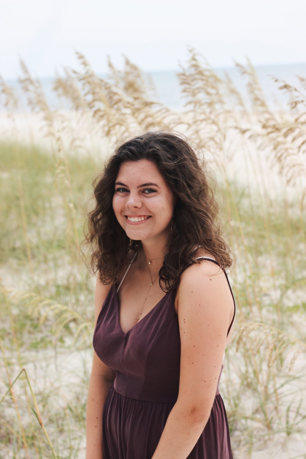 GRACE   Grace McKennon is a senior at Hume-Fogg Academic Magnet High School and is the Chair of the Climate and Energy Committee for the HUme-Fogg Livable Schools Council. Grace has been interested in environmental science since the seventh grade and plans on it being her major in college at Northeastern University. She is taking AP Environmental Science this year to learn more about the subject and foster her passion for the environment. Grace got involved with Livable Schools as soon as she heard about it, and showed interest in taking on a leadership position and chose to be the Chair of the Climate and Energy Committee.  As the Chair of the Climate and Energy Committee, Grace has been working to reduce Hume-Fogg's overall energy usage and try to steer the school towards alternative forms of clean energy. Her goals include educating the student body about energy, switching to LEDs, getting rid of teachers' mini-fridges, and keeping energy costs for the school at minimum. Aside from her involvement with Livable Schools, Grace enjoys art, swimming, and nature. She frequently volunteers at the First Center for the Visual Arts, serves as the President of the Sister Cities of Nashville Youth Advisory Board, participates in the Hume-Fogg swim team, and babysits for various local families.