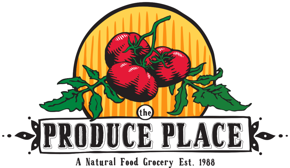 theproduceplacelogo-1.png