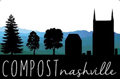 CompostNash.png