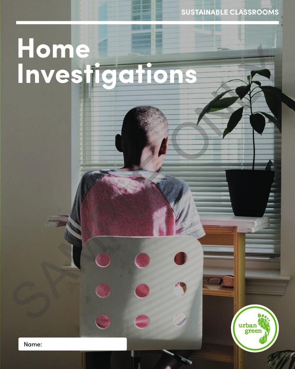 SC_SolidWasteInvestigation