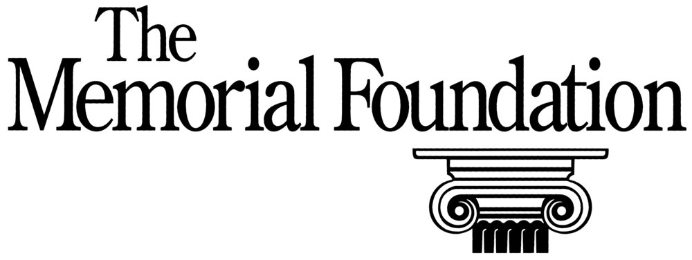 Memorial Foundation.jpg