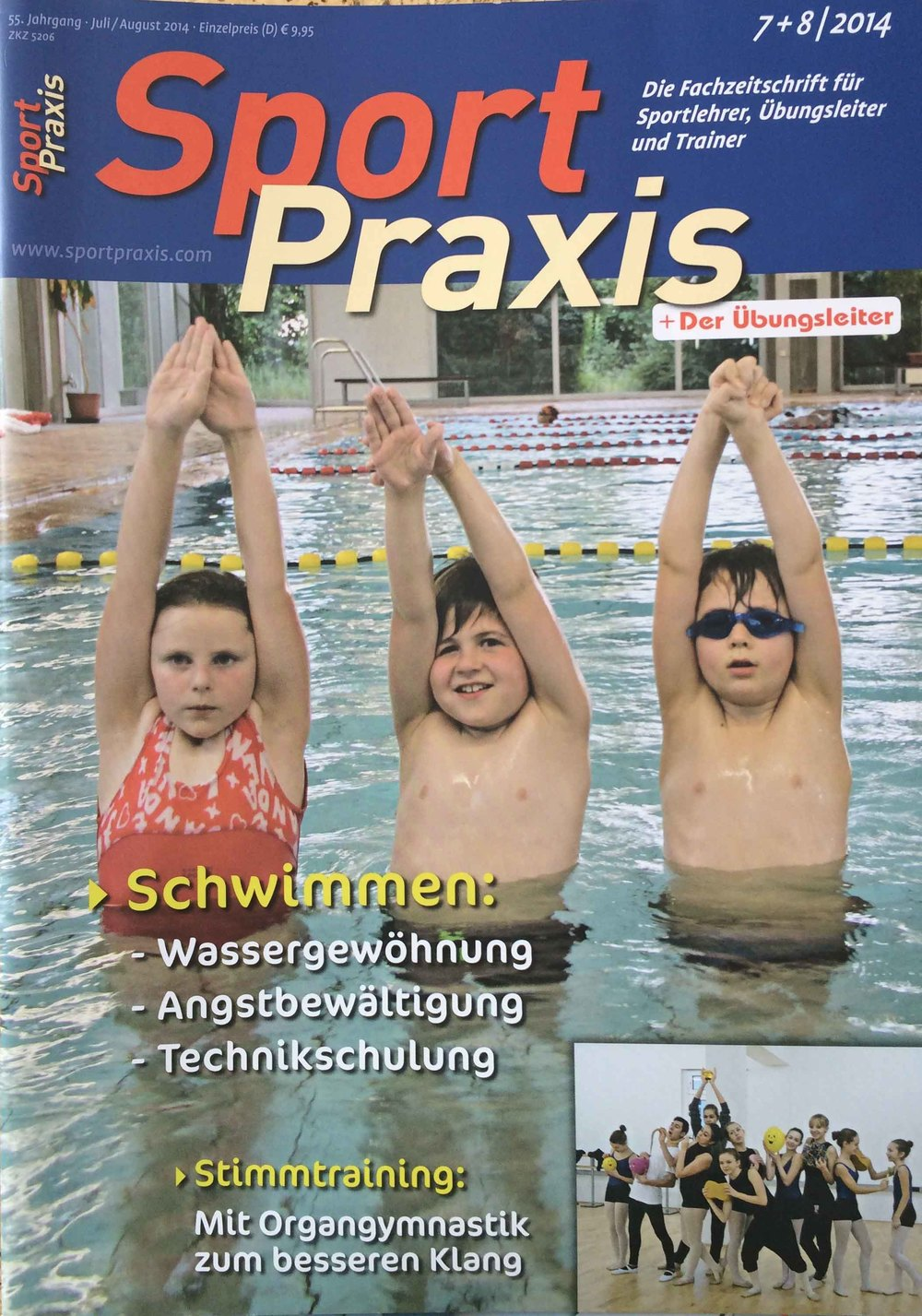 SportPraxis_7_2014.jpg