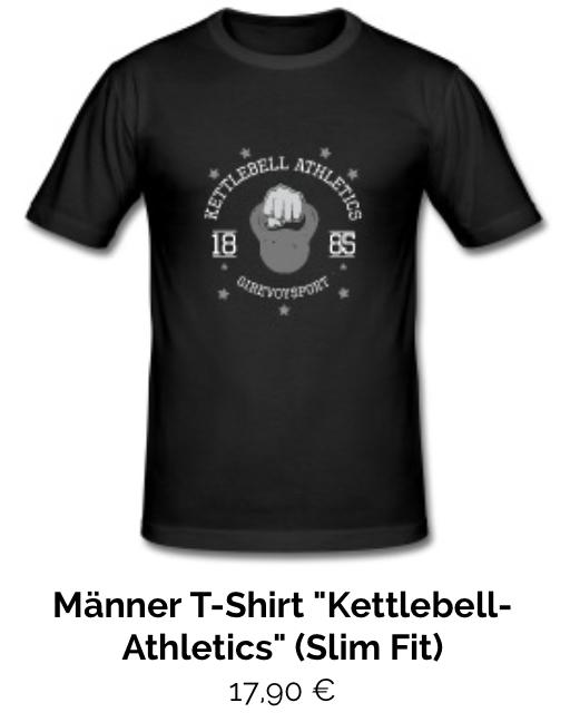 Kettlebell Athletics Shirt.png