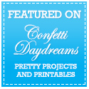 confetti_daydreams_logo.jpg