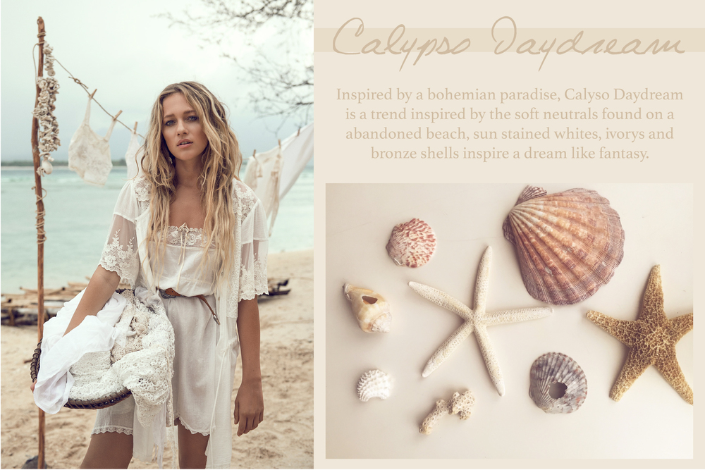 Calypso-Daydream-.jpg