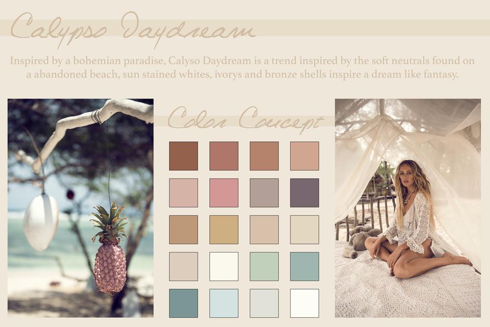 Calypso-Daydream-Color-Concept-.jpg