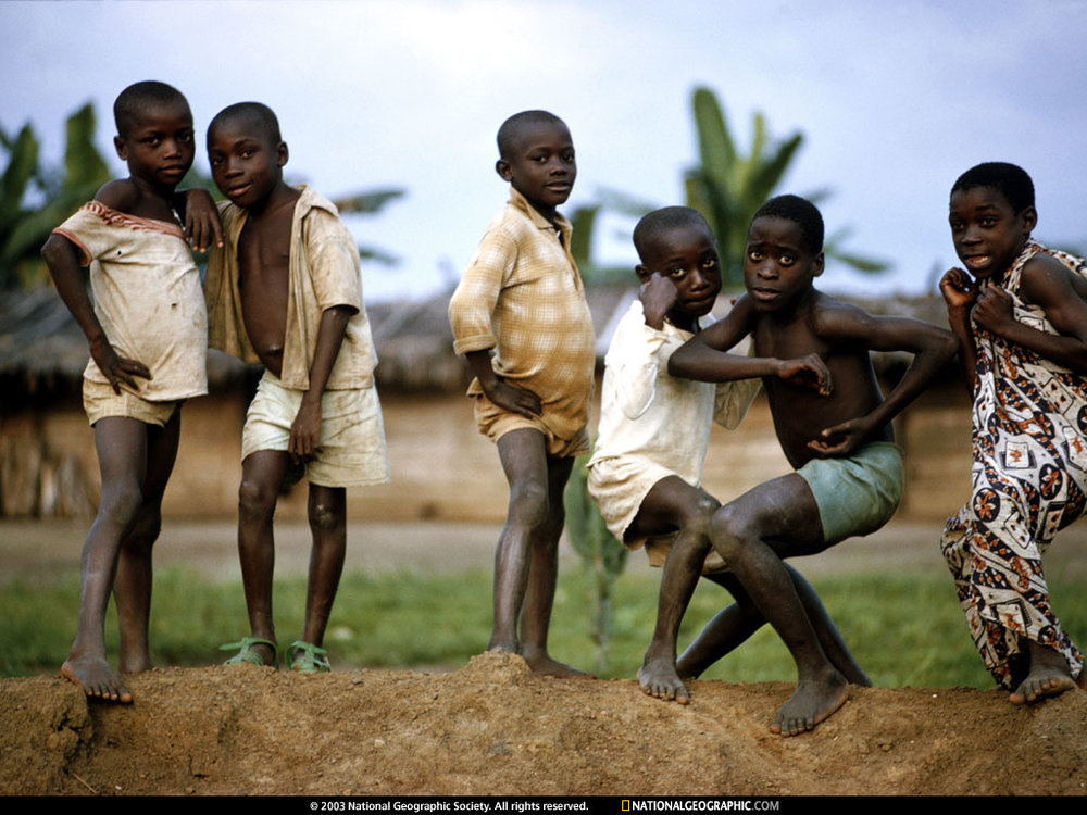 African Kids Children.jpg