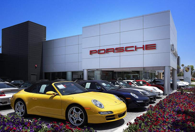 Graves_Porsche_05.jpg