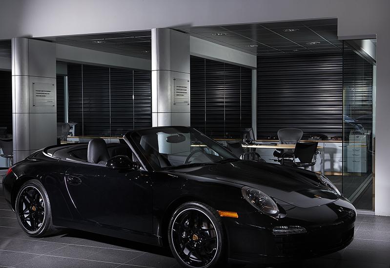 Graves_Porsche_16.jpg