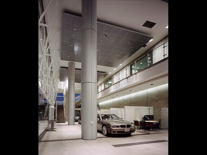 06_PACIFIC_BMW-GLENDALE_CA-4.jpg