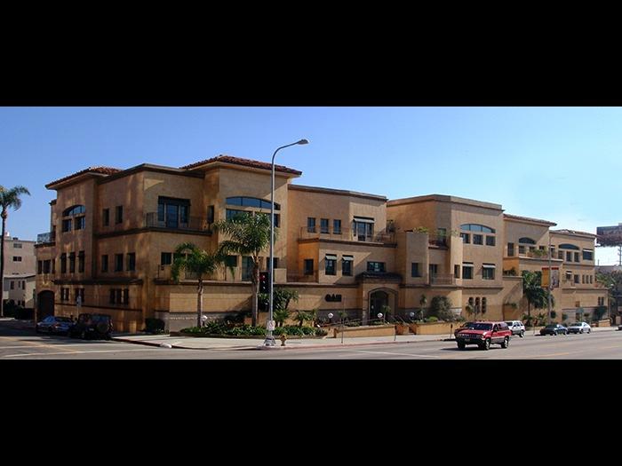 WILSHIRE_RENAISSANCE-WEST_LA_CA-4.jpg