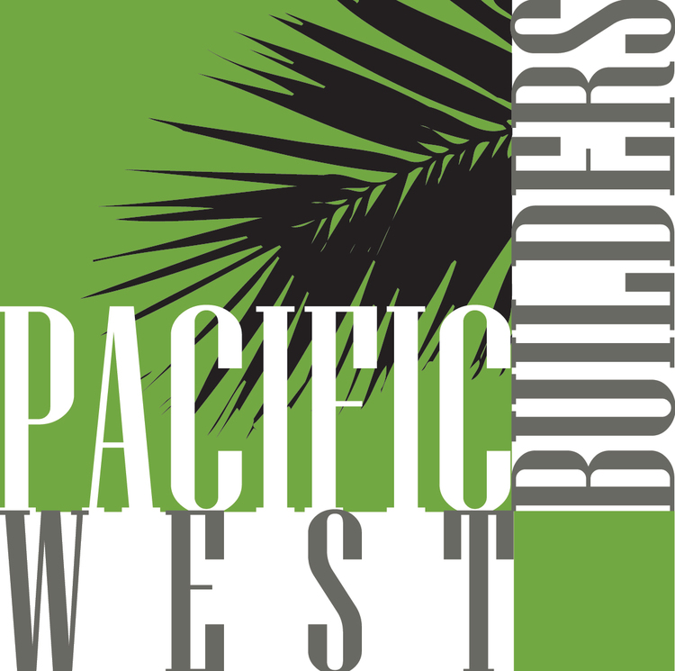 Pacific West Builders, Inc.